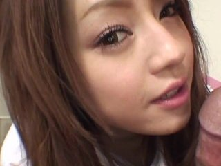 [Ourshdtv] [Medium Character Curtain] Hot Japanese Chick Ria Sakurai P